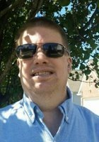 A photo of Charles, a tutor from University of North Carolina at Charlotte