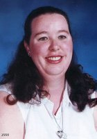 A photo of Kelly, a tutor from Prescott Collegw