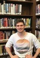 A photo of Lorenzo, a tutor from University of Toronto