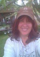 A photo of Brenda, a tutor from SUNY at Albany