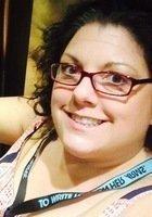 A photo of Mari, a tutor from Arcadia University