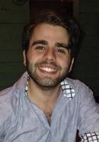 A photo of Alex, a tutor from Saint Louis University-Main Campus