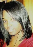 A photo of Imani, a tutor from Pine Manor College