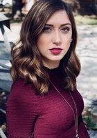 A photo of Katelyn, a tutor from Louisiana Tech University