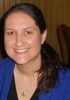 A photo of Caroline, a tutor from Northern Illinois University