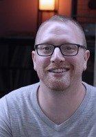 A photo of Charles, a tutor from Eastern Washington University
