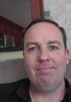 A photo of Richard, a tutor from Wayland Baptist University