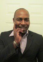A photo of Kelvin, a tutor from School of Accounting and ManagementAssociation of Business Executives UK