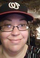 A photo of Christiana, a tutor from University of Toledo