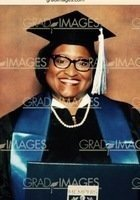 A photo of Dachelle, a tutor from University of Memphis