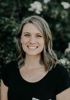 A photo of Kimberly, a tutor from University of Colorado Denver