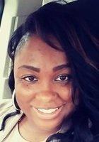 A photo of Amenda, a tutor from Bethel University