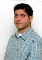 A photo of Jordan, a tutor from Florida Atlantic University