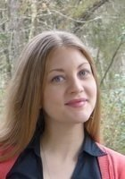 A photo of Bethany, a tutor from University of Florida