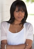 A photo of Candice, a tutor from University of Nevada-Las Vegas