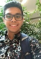 A photo of Neelesh, a tutor from Pennsylvania State University-Main Campus