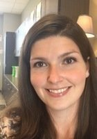 A photo of Vanessa, a tutor from University of Virginia-Main Campus