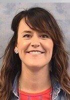 A photo of Jessica, a tutor from University of Kansas
