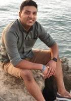 A photo of Yaajnavalki, a tutor from University of Illinois at Chicago