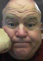 A photo of Larry, a tutor from University of Missouri-Kansas City