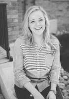A photo of Heather, a tutor from University of Northern Colorado