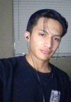 A photo of Alvaro, a tutor from University of Nevada-Las Vegas