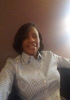 A photo of LaSonya, a tutor from Univeristy of Cincinnati