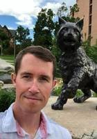 A photo of Joshua, a tutor from Arkansas Tech University