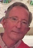 A photo of Gary, a tutor from Californnia Polytecnic University at Pomona