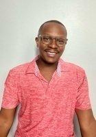 A photo of Dallas, a tutor from Salisbury University