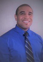 A photo of Robert, a tutor from University of Illinois at Urbana-Champaign