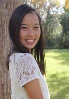A photo of Ashley, a tutor from University of Houston