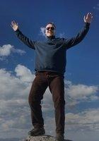 A photo of Chris, a tutor from East Texas Baptist University