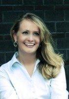 A photo of Cynthia, a tutor from Missouri State University-Springfield