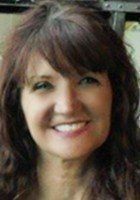 A photo of Tracy, a tutor from University of Tennessee