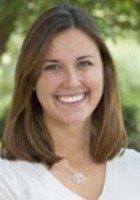 A photo of Emily, a tutor from John Carroll University