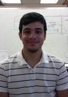 A photo of Mark, a tutor from The University of Texas at Austin