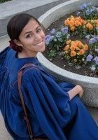 A photo of Tish, a tutor from University of Illinois at Urbana-Champaign