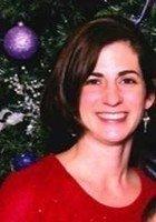 A photo of Melissa, a tutor from Indiana University-Northwest