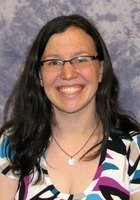 A photo of Brittany, a tutor from High Point University