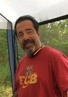 A photo of David, a tutor from University of Wisconsin-Oshkosh