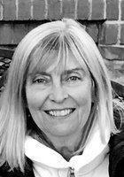 A photo of Diane, a tutor from Augustana College