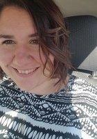A photo of Jennifer, a tutor from University of Illinois at Urbana-Champaign