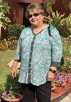A photo of Mitra, a tutor from Calcutta University cleveland state university