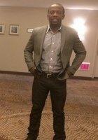 A photo of Antony, a tutor from Jomo Kenyatta University