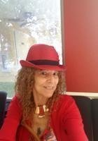 A photo of Theresa, a tutor from Rasmussen College-Florida
