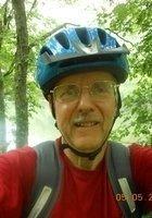 A photo of J. David, a tutor from University at Buffalo