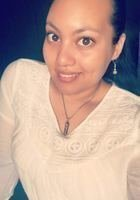A photo of Blanca, a tutor from University of Rhode Island