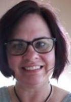 A photo of Lea, a tutor from University of Michigan-Flint