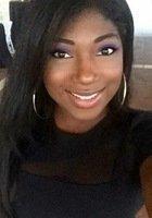 A photo of Tamera, a tutor from Florida International University